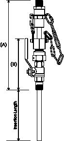 dim-eb120
