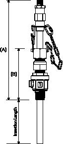 dimensions-eb-146-b