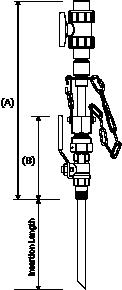 dimensions-sp-050