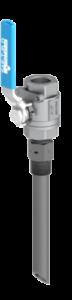 eb-109s-render-120x500