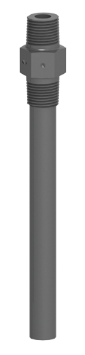 eb-110-render-120x500