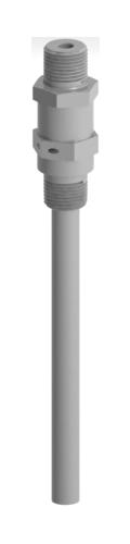 iq-50-render-120x500