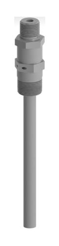 iq-75-render-120x500